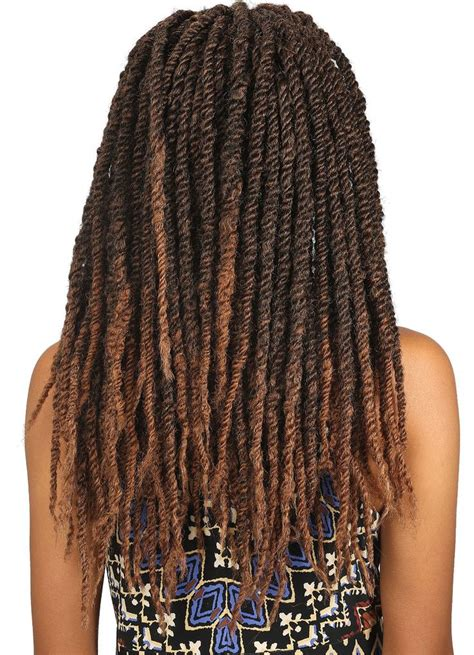 wats the best band of hair for marley twist best 25 marley braids styles ideas on pinterest