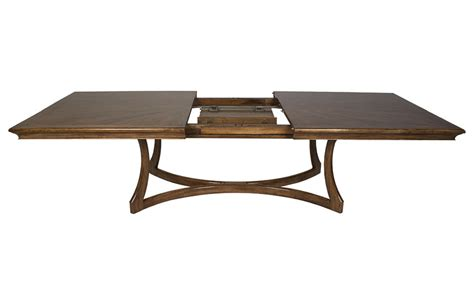rectangular dining room tables with leaves rectangular dining room tables with leaves rectangle