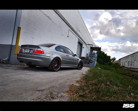 2006 bmw m3 horsepower issforged 2006 bmw m3 specs photos modification info at