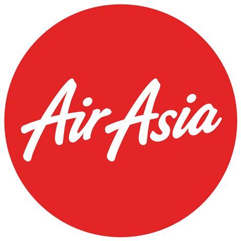 airasia wikipedia file airasia new logo svg wikipedia