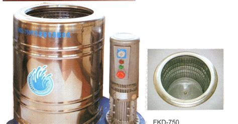 Grease Trap Serpong food dehydrator kitchen equipment