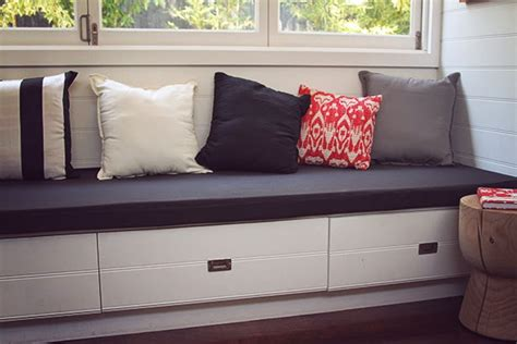 diy bench seat cushion diy project bench seat cushion sewthispattern by nine