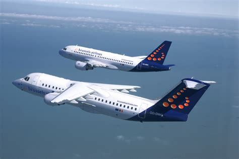brussels airlines r駸ervation si鑒e history of all logos all brussels airlines logos