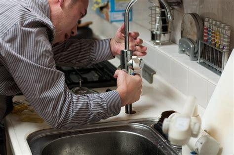 your ideal plumbing maintenance checklist calgary plumber