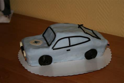 Motivtorte Auto by Ein Auto Zum Geburtstag Motivtorten Fotos Forum