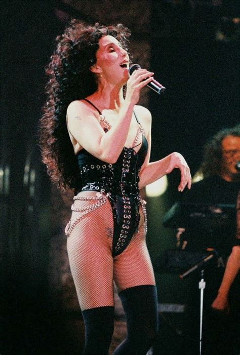 cher wows with outrageous outfits at dressed to kill cher wows with outrageous outfits at dressed to kill cher
