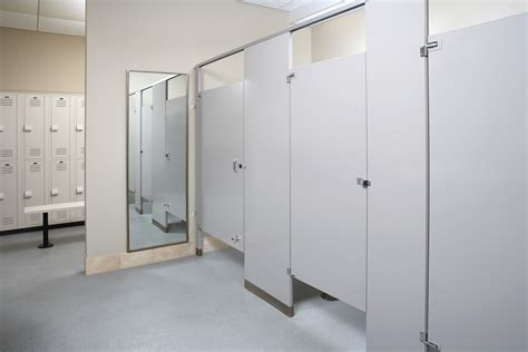 Bathroom Partitions Mn Braden Mcsweeny Inc Carnegie Pennsylvania Proview