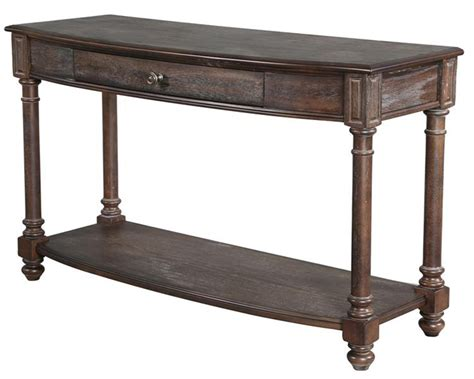 magnussen sofa table rectangular sofa table victoria by magnussen mg t2537 73