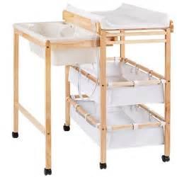 table 224 langer avec 1 baignoire et 2 compartiments