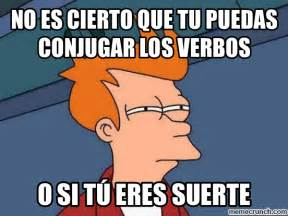 Meme In Spanish - spanish memes