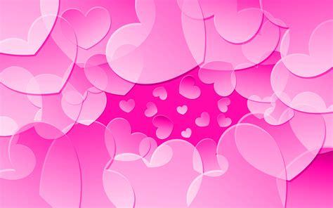 pink wallpaper note 5 pink heart background wallpapersafari
