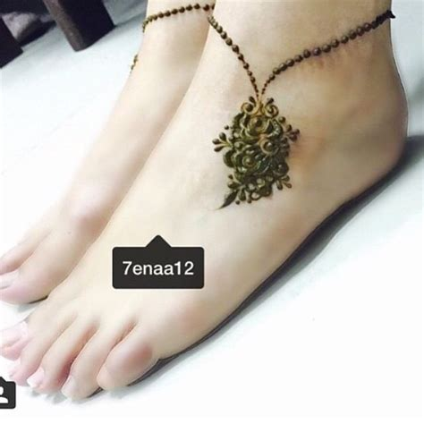 henna tattoos kelowna bc 1000 ideas about simple foot henna on foot