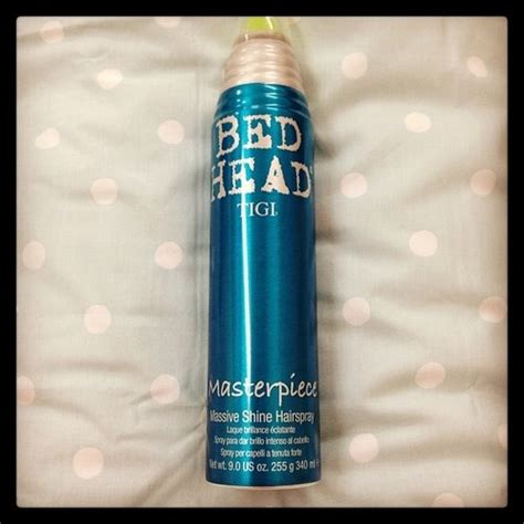 bed head masterpiece 44 best images about tigi bed head on pinterest hair