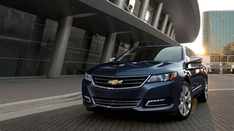 impala chevy 2015 2015 chevy impala for sale in chicago currie chevy