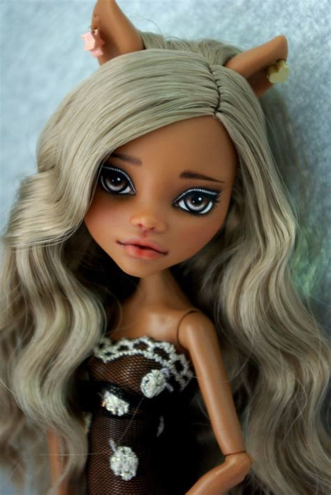 porcelain doll repaint 485 best images about dolls and zelfs on