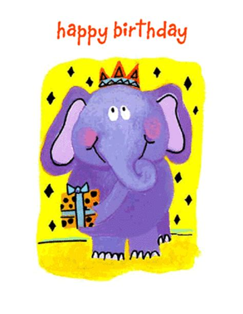 printable birthday cards for kids kid birthday cards gangcraft net