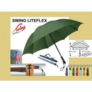 swing liteflex deštn 237 k swing liteflex pro outdoor