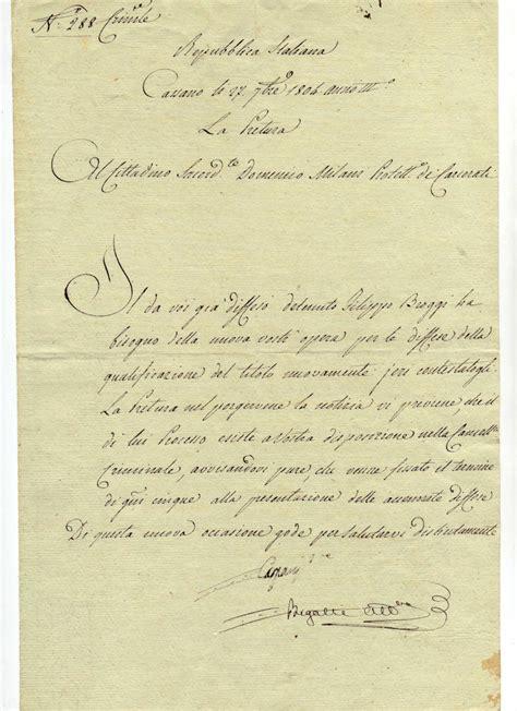 lettere per un carcerato lettera di un carcerato 2