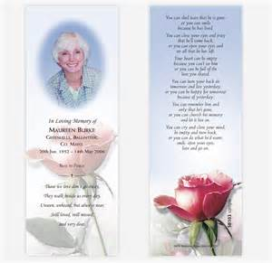 Sb103 memorial cards kps memorial cards knock co mayo ireland