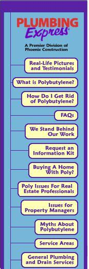 buying a house with polybutylene pipes watches pipes and the o jays on pinterest