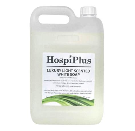 White Liquid Soap Limited white liquid soap