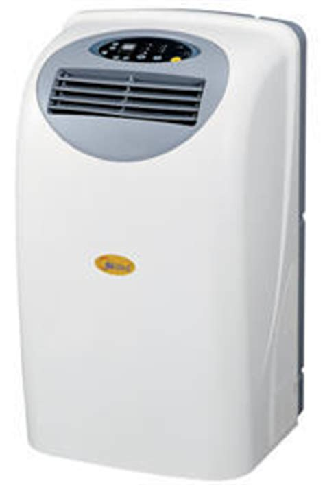 stand alone room air conditioner air conditioning heat pumps portable inverters solar pv panels and wind turbines