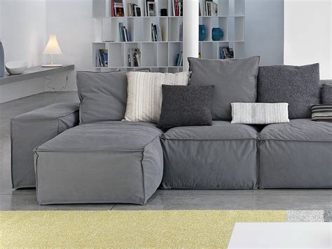 divani componibili design divani componibili design divano componibile morris with