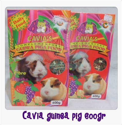 hamster bandung pet food