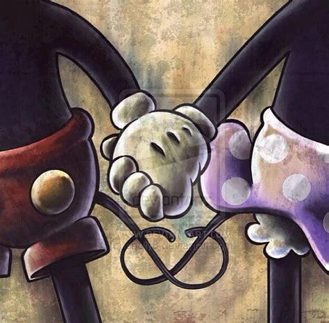 Fotos del dibujo de micky mouse im 225 genes de anime para dibujar