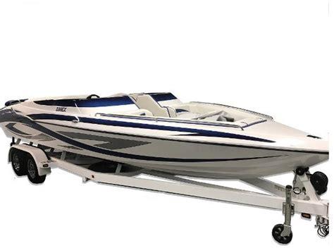 boat sales essex essex boats for sale boats