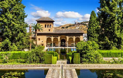 Beaux Jardins Privés by Le Top 10 Des Plus Beaux Jardins Autour Du Monde Viago