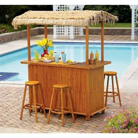 tiki bars for sale outdoor tiki bars for sale broadcastbuyersguide