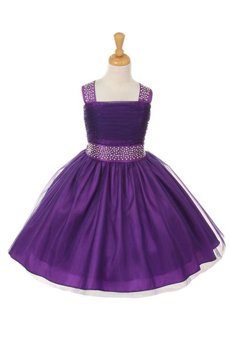 plum colored flower dresses purple plum flower dresses