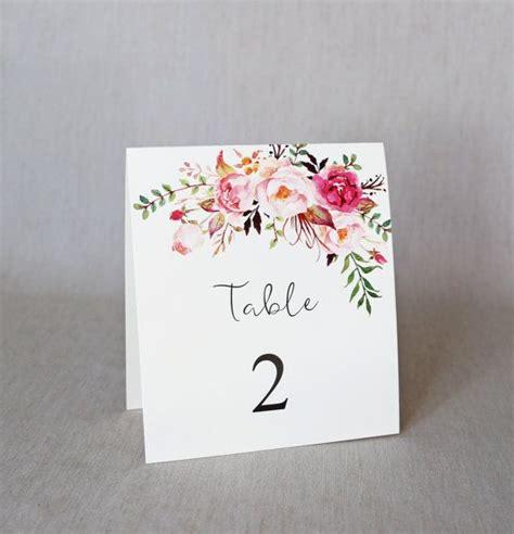 numeros para mesas boda preparar tu boda es facilisimo m 225 s de 25 ideas incre 237 bles sobre n 250 meros de mesa en