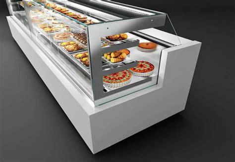 banchi gelateria arredamento gelaterie pasticcerie stramenga arredamenti