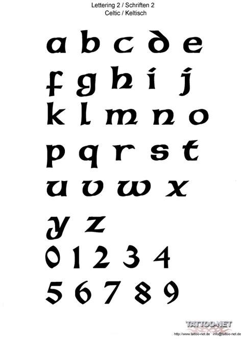 tattoo letters keltisch free celtic tattoo designs celtic tattoo lettering