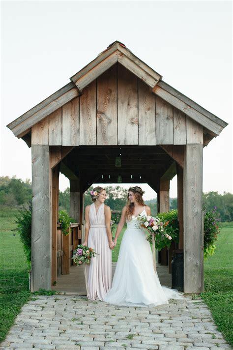 Wedding Planner Cincinnati by Katies Blooms Archives Cincy Weddings By Maura