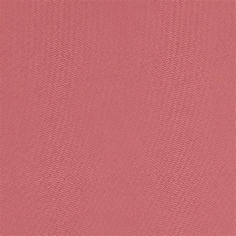 Dusty 3 Pink by Chiffon Dusty Pink Discount Designer Fabric Fabric