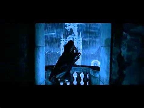 underworld film youtube underworld opening scene youtube