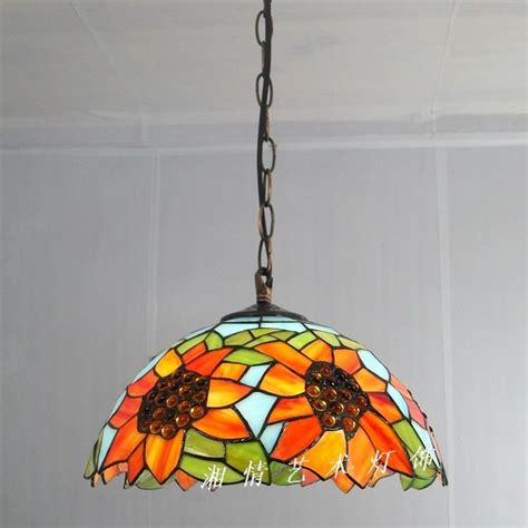 tiffany kitchen pendant lights american hwy popular kitchen table restaurant buy cheap kitchen table
