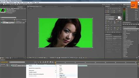 tutorial after effects mocha tutorial after effects mocha tracking y rastreo de