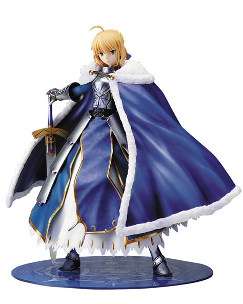 fate grand order card template mar168472 fate grand order saber artoria pendragon rah