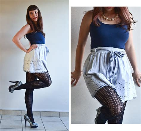 patterned tights lookbook bob saul toddler dress mr price navy patterned tights