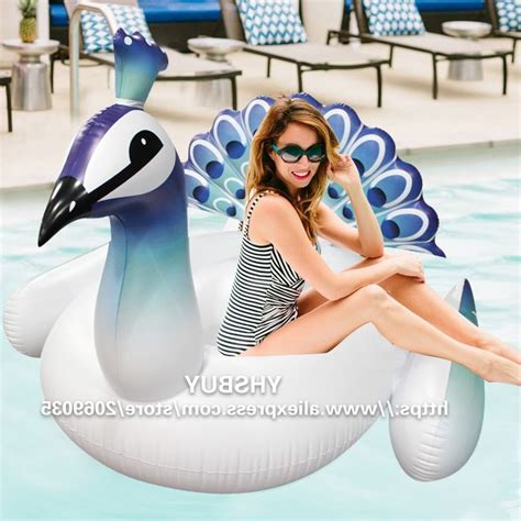 light up pool floats 25 best ideas about pool floats on