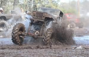 Mud Jeep Mud Bogging Jeep Yj Photo 89107037 Trucks