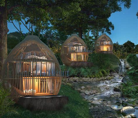 bird nest house design malaysia house design