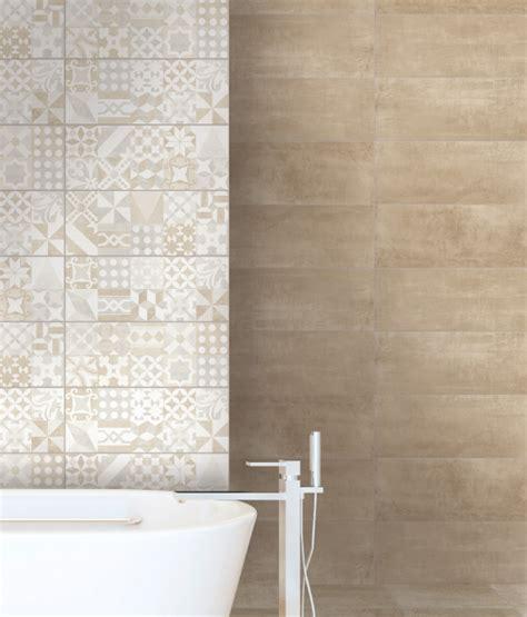 decoro casa decoro gate pavone casa arredamento bagno e design