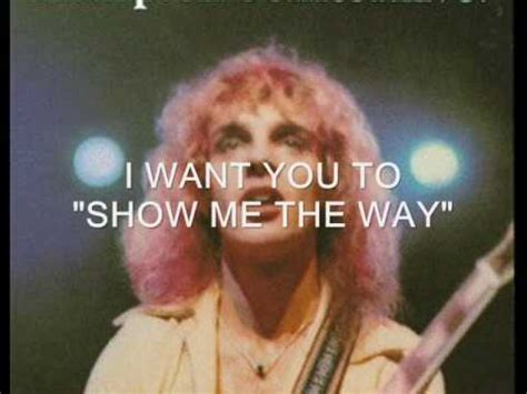 baby i you karaoke alvord baby i your way with lyrics doovi