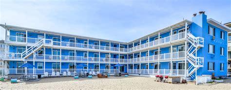 2 bedroom condo ocean city md beach front condo ocean city md beach houses