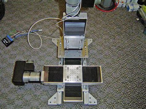 joomen cnc joomen cnc joomen cnc rtftechnologies 5 axis desktop cnc